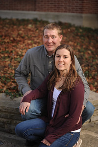 11-30-15 Chris and Mary Sehlhorst-2