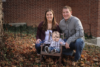 11-30-15 Chris and Mary Sehlhorst Family-6