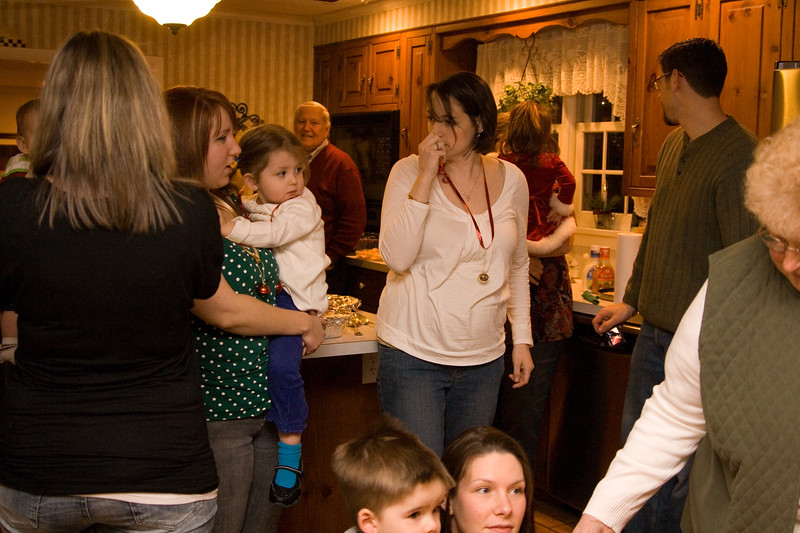 084holiday party .JPG