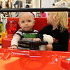 Christmas Mall (4)