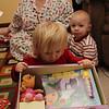 Christmas-mom (3)