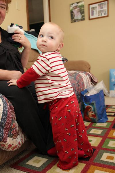 Christmas-mom (10)