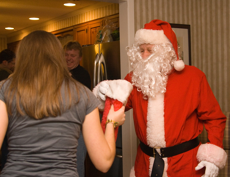 110holiday party .JPG