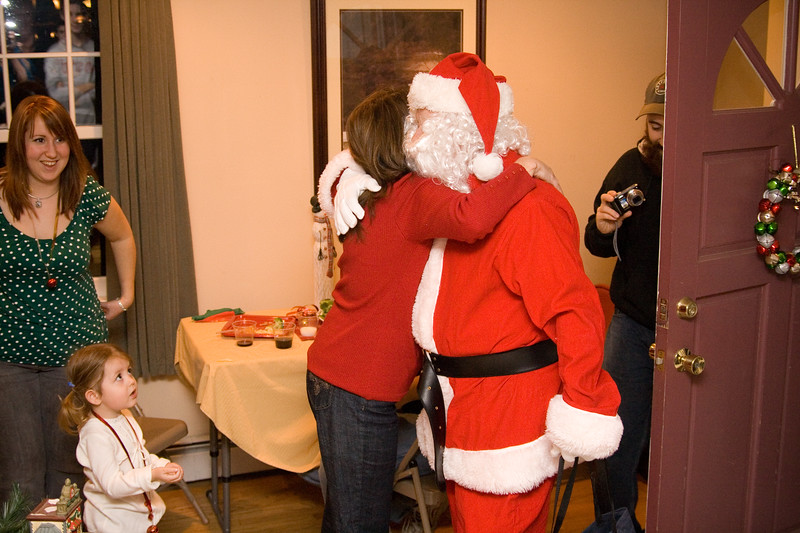 071holiday party .JPG