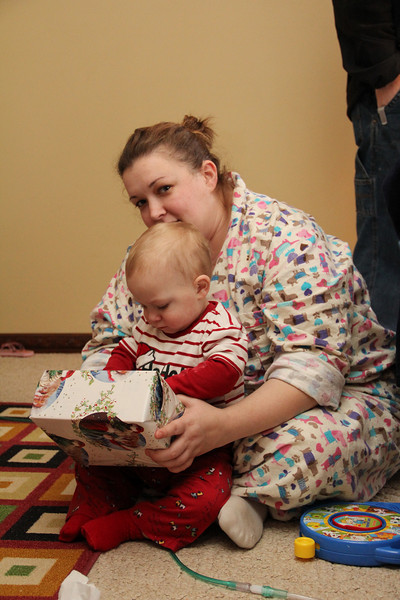 Christmas-mom (8)