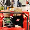 Christmas Mall (1)