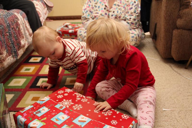 Christmas-mom (5)