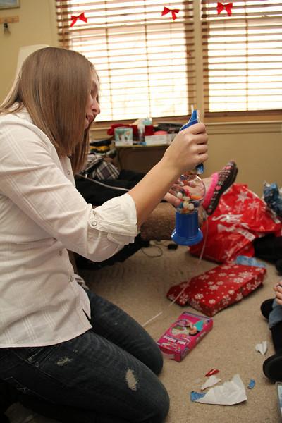 Christmas-mom (13)