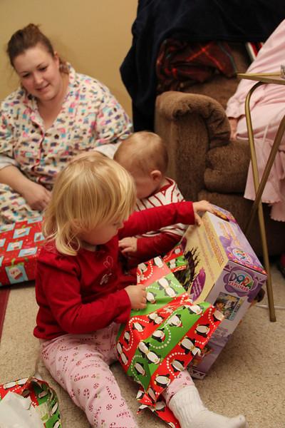 Christmas-mom (1)