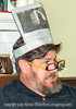 Tim New Year's Hat