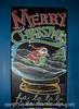 Heather's Christmas Chalkboard