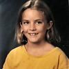 Hayley 1995