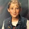 Jessie 1995