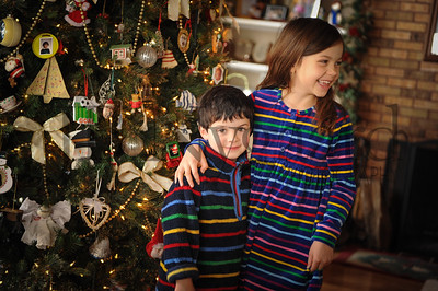 12-29-17 Edwards Family - Phoebe and Ivan-6