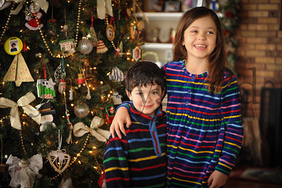 12-29-17 Edwards Family - Phoebe and Ivan-5