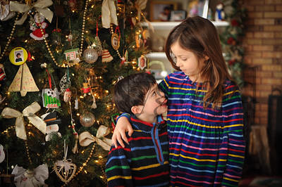 12-29-17 Edwards Family - Phoebe and Ivan-4