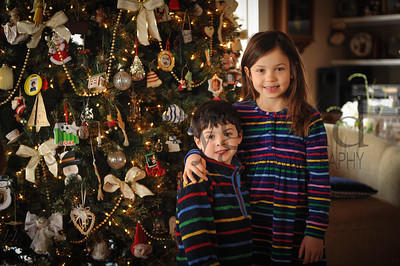 12-29-17 Edwards Family - Phoebe and Ivan-1