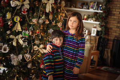 12-29-17 Edwards Family - Phoebe and Ivan-10