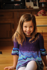 11-25-16 Phoebe Edwards-Leaper (7 yrs)-1