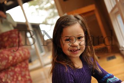 11-25-16 Phoebe Edwards-Leaper (7 yrs)-8