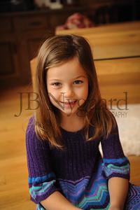 11-25-16 Phoebe Edwards-Leaper (7 yrs)-2