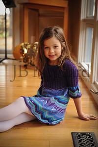 11-25-16 Phoebe Edwards-Leaper (7 yrs)-4