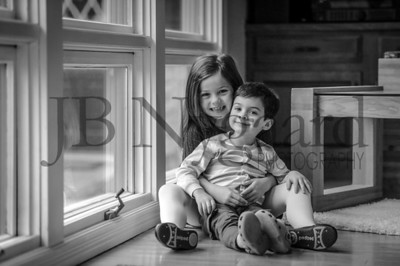 11-25-16 Phoebe (7yrs) and Ivan (3 yrs) Edwards-Leaper-48