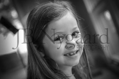 11-25-16 Phoebe Edwards-Leaper (7 yrs)-6