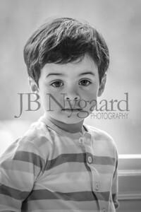 11-25-16 Ivan Edwards-Leaper (3 yrs)-6