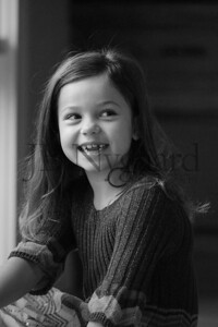 11-25-16 Phoebe Edwards-Leaper (7 yrs)-13