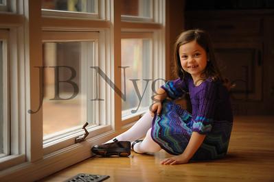 11-25-16 Phoebe Edwards-Leaper (7 yrs)-11