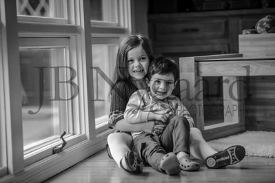 11-25-16 Phoebe (7yrs) and Ivan (3 yrs) Edwards-Leaper-40