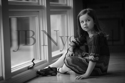 11-25-16 Phoebe Edwards-Leaper (7 yrs)-12bw