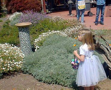 Easter 200003