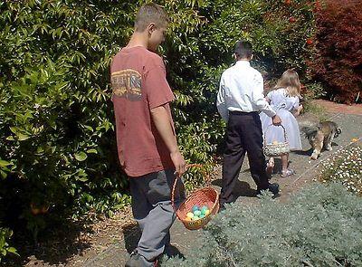 Easter 200005