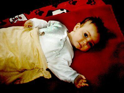Maya Anna 2-20-98 Jpg