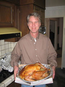 Thansgiving 2005 2