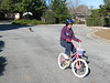 Anna Bike 12-31-07 1