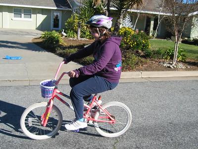 Anna Bike 12-31-07 5