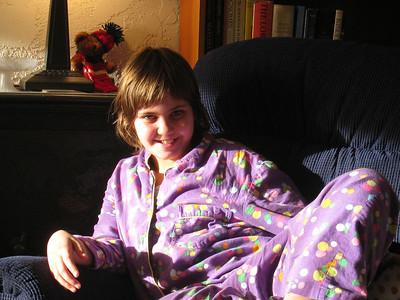 Christmas Day 2007 22