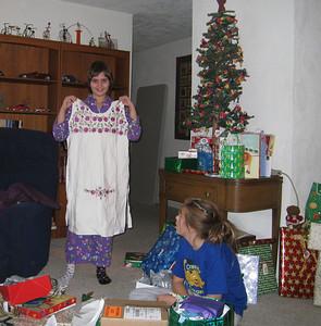 Christmas Day 2007 20