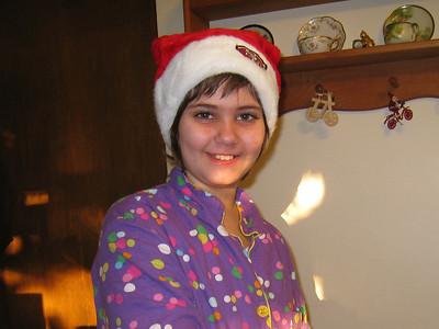 Christmas Day 2007 16