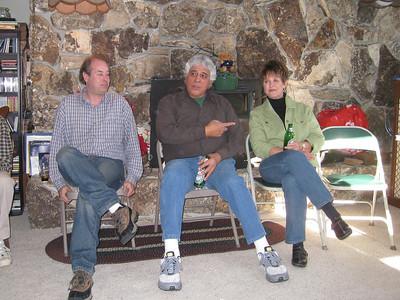 Christmas Day 2007 26