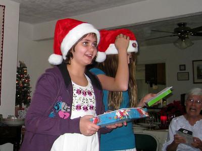 Christmas Day 2007 28