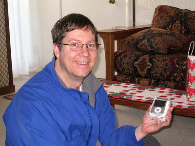 Christmas Day 2007 19
