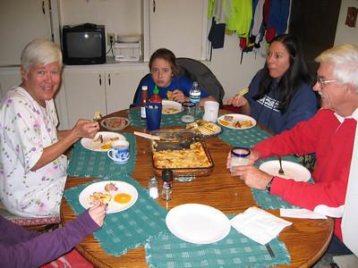 Christmas Day 2007 24