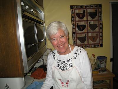 Christmas 2010 11