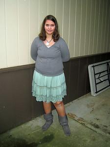 Christmas 2010 7