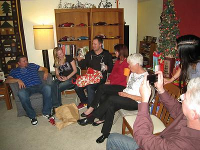 Christmas 2010 37