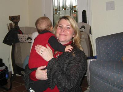 Christmas 2010 21